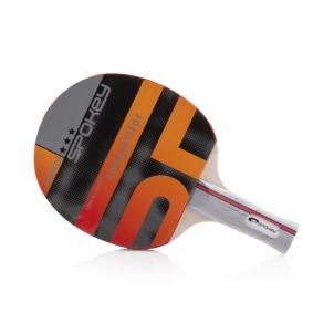 Stalo teniso raketė Spokey COMPETITOR Stalo teniso raketės