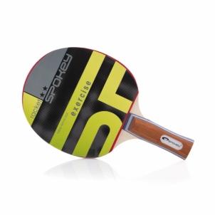 Stalo teniso raketė Spokey EXERCISE Stalo teniso raketės