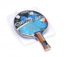 Stalo teniso raketė Stiga Contact WRB **