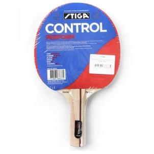 Stalo teniso raketė STIGA CONTROL PERFORM