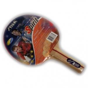 Stalo teniso raketė STIGA POLAND SPIRIT