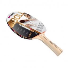 Stalo teniso raketės BUTTERFLY BOLL BRONZE