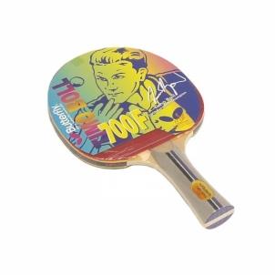 Stalo teniso raketės Butterfly Timo Boll 700 Stalo teniso raketės