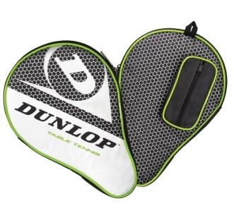 Stalo teniso raketės dėklas Dunlop Tour Bat Table tennis accessories