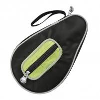 Stalo teniso raketės dėklas Table tennis accessories
