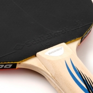 Stalo teniso raketės DONIC OVTCHAROV 300