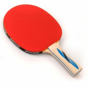 Stalo teniso raketės DONIC OVTCHAROV 500 Stalo teniso raketės
