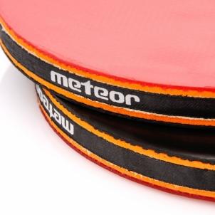Stalo teniso rinkinys Meteor SUI