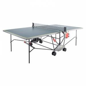 Stalo teniso stalas AXOS INDOOR 3 Table tennis tables