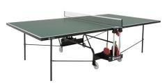 STALO TENISO STALAS SPONETA OUTDOORS S 1-72 E Table tennis tables