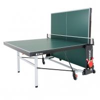 STALO TENISO STALAS SPONETA S 5-72 i Table tennis tables