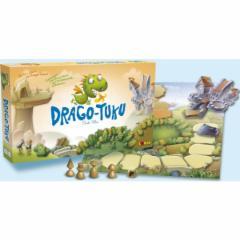 Drago-Tuku Board games for kids