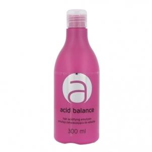 Stapiz Acid Balance Acidifying Emulsion Cosmetic 300ml