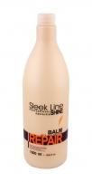 Stapiz Sleek Line Repair Balm Cosmetic 1000ml Kondicionieriai ir balzamai plaukams