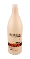 Stapiz Sleek Line Repair Balm Cosmetic 1000ml Conditioning and balms for hair