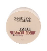 Stapiz Sleek Line Styling Paste Cosmetic 150ml Hair styling tools