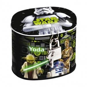 Star Wars 2818 taupyklė