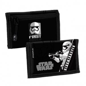 Star Wars 6924 Vaikiška piniginė