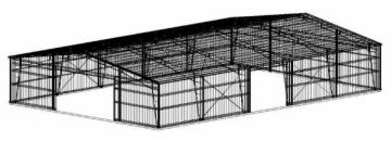 Statybinės metalo konstrukcijos Metalo konstrukcijos ir kiti gaminiai