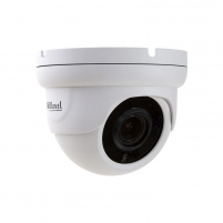 Stebėjimo kamera 8level IP camera 2MP, 2.7-13.5mm, PoE, WDR, IR30m,Starv Vaizdo stebėjimo kameros