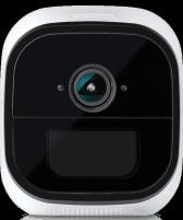Stebėjimo kamera ARLO GO LTE Mobile HD (SIM card connector) (VML4030)