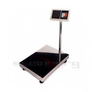 Steinberg SBS-PF-300/50 Platform scales scales