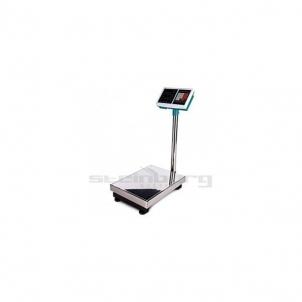 Steinberg SBS-PF-60/20 Platform scales scales