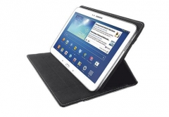 Stick&Go Folio Case with stand for 10 tablets