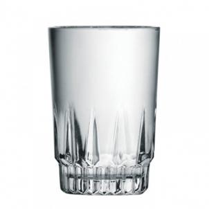 Stiklinės 250ml 6vnt. 1079