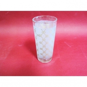 Stiklinės 6 vnt. dekor. (dėžutėje) 21946 Glass