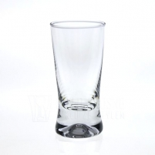 Stikliukai 6vnt. X Orka be dekor. 25 ml Stikliukai