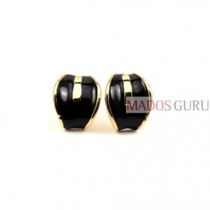 Stylish earrings A154