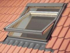 Roof Windows VELUX GGL 3066 SK08 114x140 cm