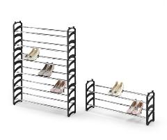 Stovas batams ST-1 Batų dėžės