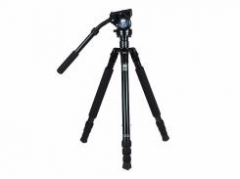 Stovas SIRUI VIDEOKIT R-2004+VH-10 Accessories for optical devices