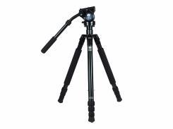 Stovas SIRUI VIDEOKIT R-2004+VH-10 Optinių prietaisų aksesuarai