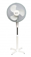 Stovėjimo ventiliatorius 40 cm Berger EF-1640 Ventiliatoriai