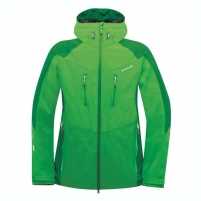 Striukė Dare 2b Staltwar Fairway Green Winter protection and clothing