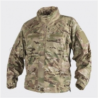 Sriukė LEVEL 5 Ver.II Soft Shell Camogrom® Soldier jackets, jackets