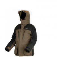 Striukė PL Heritage Thermo 8000/3000 Fisherman's suits, suits