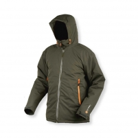 Striukė PL LitePro Thermo 8000/3000 Fisherman's suits, suits