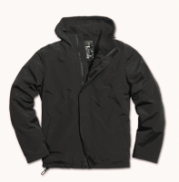 Striukė ZIPPER WINDBREAKER SURPLUS 20-7002-03
