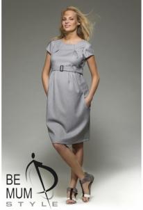Suknelė 491-751 S, M, L