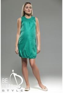 Suknelė 574-859 L