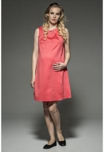Suknelė 579-801 S, M Prekės būsimoms ir jaunoms mamoms