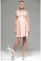 Suknelė 638-832 S, L