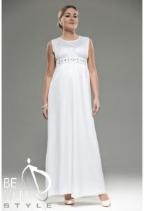 Suknelė 647-851 S