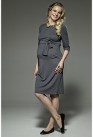Suknelė 718T-731 S, L Productс for expectant and new mothers