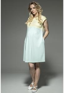 Suknelė 750-958 S, M, L