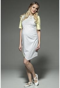 Suknelė 755-889/1 S, M Prekės būsimoms ir jaunoms mamoms
